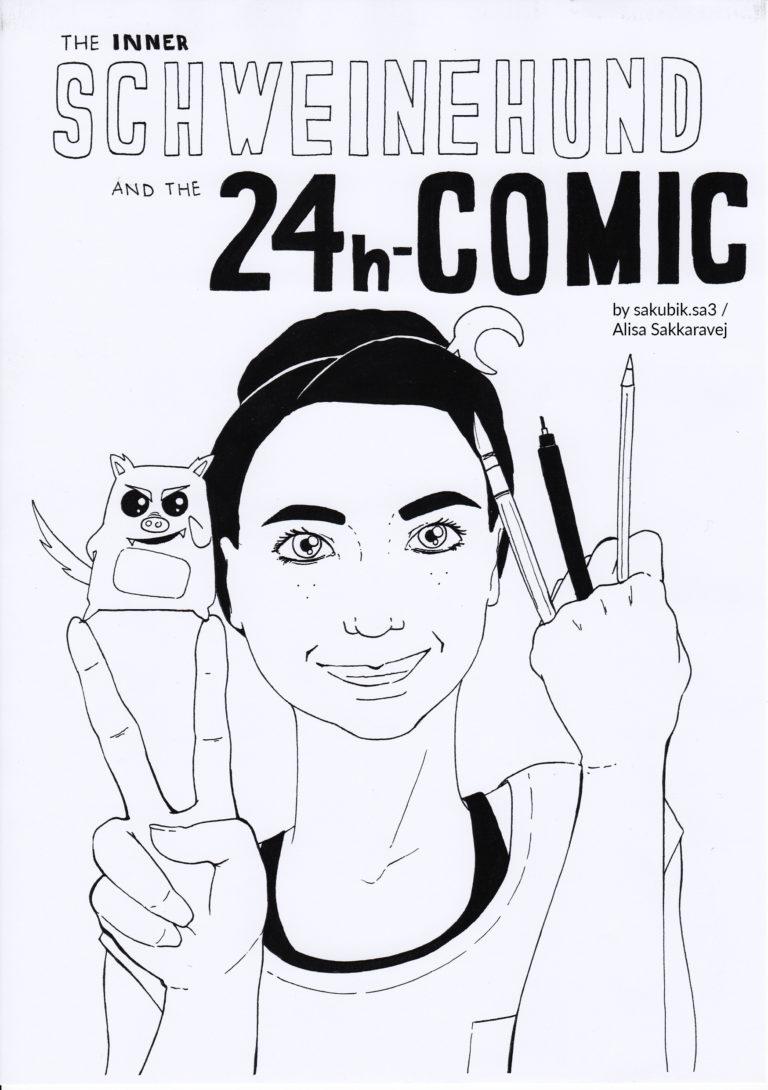 24h-Comic-2018-Winterthur_A5_