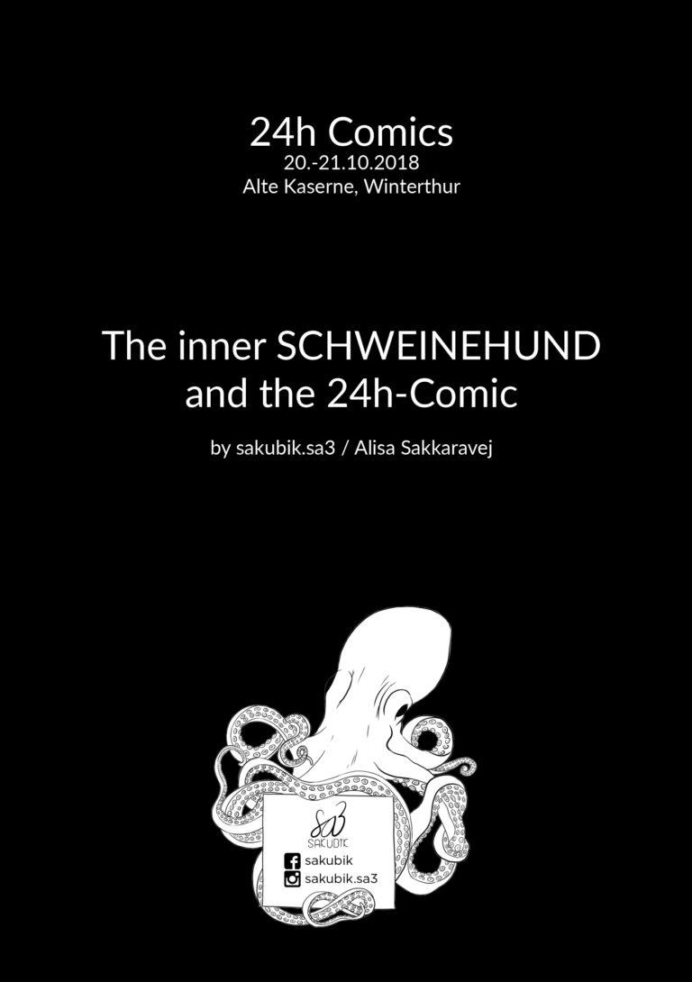 24h-Comic-2018-Winterthur_A5_28