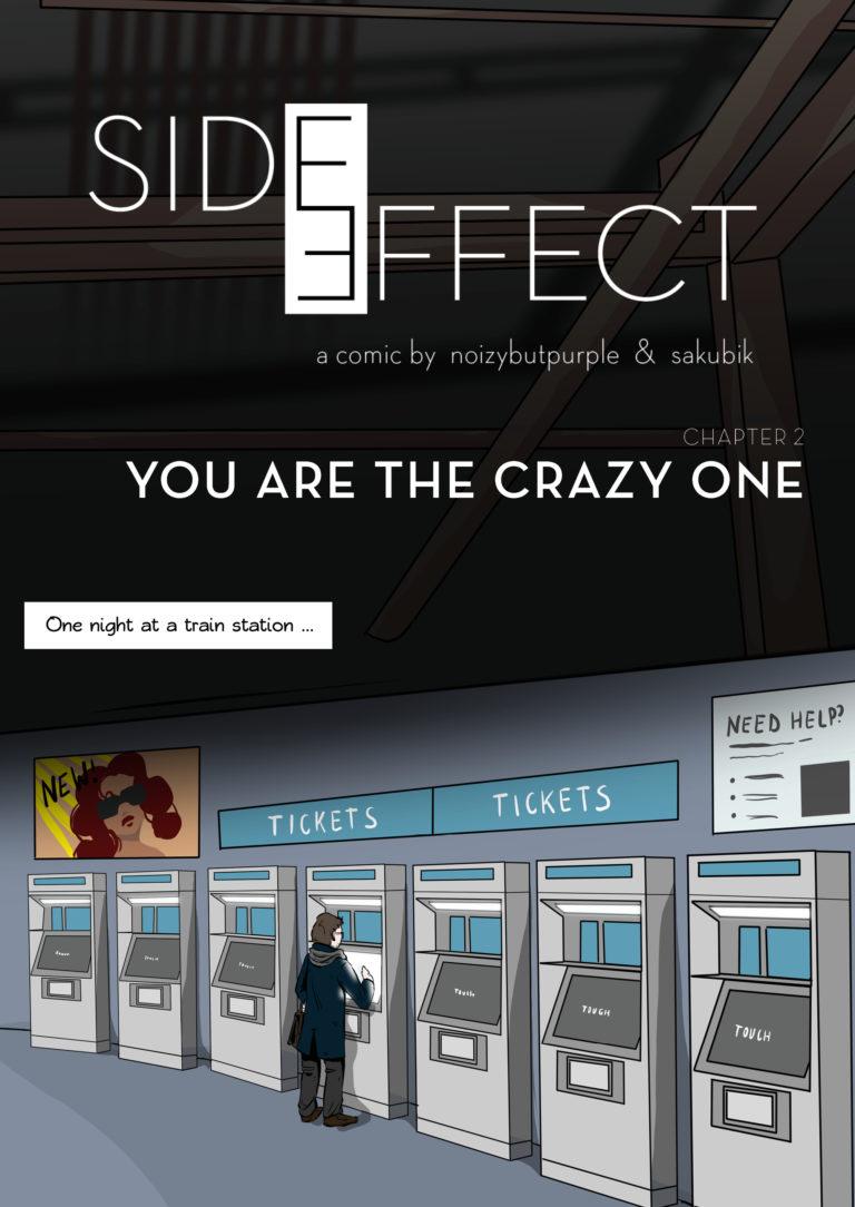 SideEffect_Print_17x24_023