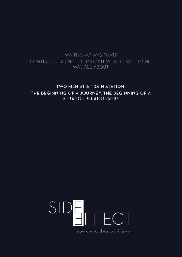 SideEffect_Print_17x24_0232