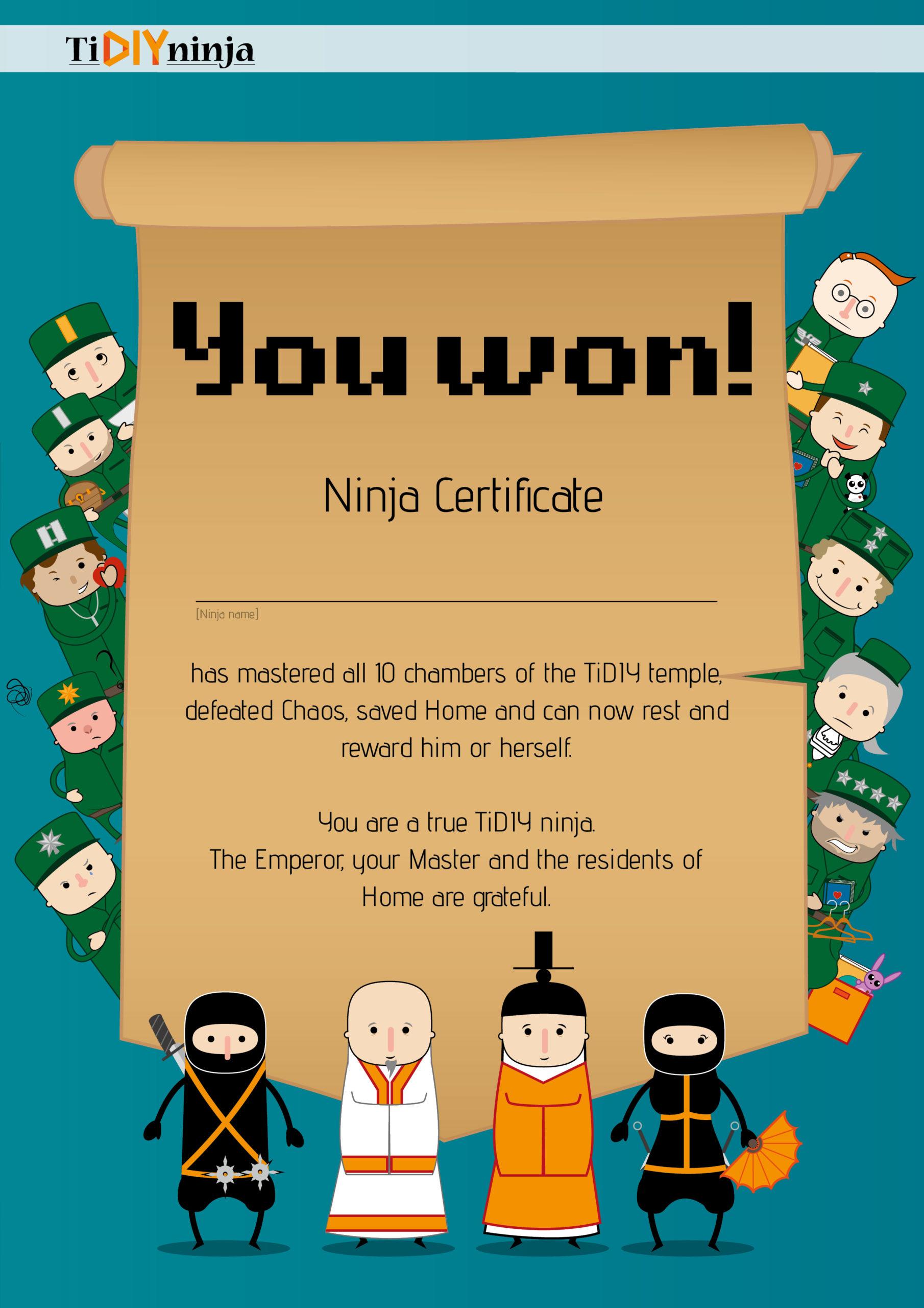 TiDIY_Ninja_Panorama-ausklappbar_0112