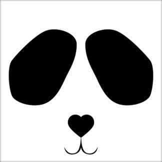All Stuff Panda ❤